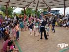 의성조문국박물관, '시원한 가을맞이 음악회' 열어