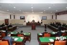 제226회 의성군의회 임시회 폐회