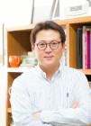 """김경일 교수, """"메타인지를 이해하면 지혜가 보인다"""""""