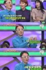 '동치미' 권영찬, 개그맨에서 상담심리학 교수 변신 이유 밝혀