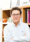 신한MIP, 김경일 교수 초청 특강