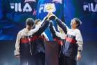 2019 카트라이더 리그 시즌1 'SAVIORS'팀 우승…개인전은 문호준 우승