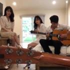 다비치X로이킴, KCON LA 앞두고 깜짝 콜라보 '귀호강 라이브'