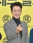"""JTBC 측 """"정준호 '프린세스 메이커' 긍정 검토 중""""(공식)"""