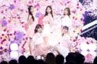 '프듀48' 미야와키 사쿠라→시로마 미루 콘셉트 평가 비하인드, 청순+섹시 다 돼