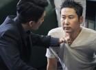 '빅 포레스트' 신동엽 첫 스틸컷, 꼬질꼬질 짠내나는 폭망스타