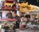 '현지에서 먹힐까?' 중국편 최고 시청률 5.5%, 지상파도 위협