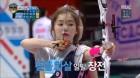 못하는 게 없는 아이돌, 지겨운 '아육대' 살리는 힘