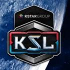 코리아 스타크래프트 리그(KSL) 시즌 2 참가 접수 시작
