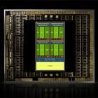 레이트레이싱, 이제는 현실이다! 엔비디아 튜링 GPU 아키텍처의 모든 것