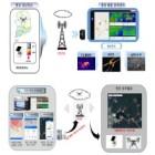 제이씨현, 5G시대의 드론 영상관제시스템'DroneRTS 2.0' 발표