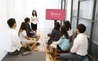 케이뱅크, 2030 오프라인 고객패널 목소리 직접 청취