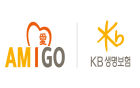 KB생명, 'GA상생'위해 교육프로그램 강화