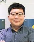 초라한 인싸보다는 화려한 아싸! '홍어 맛집'