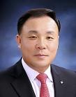김영규 IBK증권 대표 IB 특화…성장단계별 솔루션 제공