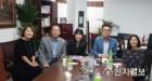 남예종, WC대학교와 MOU… 교환학생 협약·분교 설립