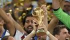 영국-아일랜드, 2030년 월드컵 공동개최 검토