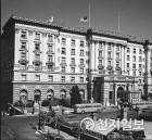 대한민국 역사와 밀접한 국제연합(UN)의 역사
