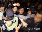 현 동남노회임원회, 비대위 고소… 명성교회 사태 안개 속