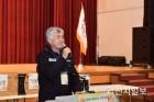 정선군, 소통과 화합을 위한 '공직자 가족 한마음 행사' 개최