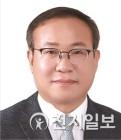 김형수 의원, 현장점검 통해 안전사고 예방해야