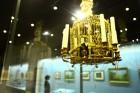 '유럽 왕실 문화의 정수' 리히텐슈타인 왕가 보물 만난다
