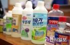 재조사 나선 '가습기 살균제'… SK·애경 혐의 입증되나