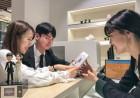 큰손 된 '예비부부' 모셔라… 현대百, 전용 멤버십 론칭