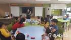 골칫거리 미세먼지 대응… 학교 교실에 공기정화장치 확대 설치한다