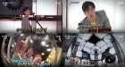 tvN '뇌섹시대 – 문제적 남자' 뇌블리 김지석 복귀!