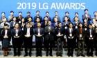 LG그룹 최고 혁신한 제품에 '올레드 롤러블 디스플레이' 선정