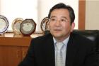 점점 힘 얻는 '김학의 사건 경찰수사 靑 외압설'