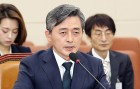 KBS 사장 후보자 인사청문회, 아들 SNS까지 '먼지털기'