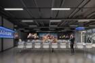 액토즈소프트, 강남 사옥 지하에 e스포츠 경기장 설립