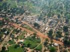 아프리카성공회 사제, 남수단 비행기 추락사고로 사망