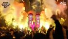"""'쇼미더머니 777' 파이널, 마미손 '소년점프' 공연, """"하나님 빌어요""""가사…우승자는 나플라"""
