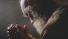 왜 죄의 삯이 하필 사망인가요?