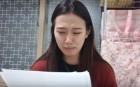 """양예원 노출사진으로 불거진 '코스프레', OO과 XX 노출 강요..""""가불 되나요""""등 진실은?"""