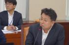 """이철희 """"드루킹 특검 수사남용, 특검을 특검할 때 됐다"""""""