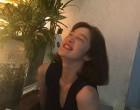 차현우와 열애 황보라, '푼수'역도 마다 않는 '귀여운 여인' 줄리아 로버츠 닮은꼴(?)