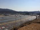 추석연휴 첫날 고속도로상황 서울-부산, 24일 오전 11시 출발 제일 막힌다