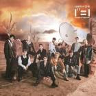 예스24, 11월 3주 음반 판매순위, 워너원-비투비-방탄소년단 등