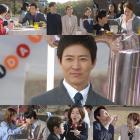 KBS 2TV 주말드라마 '하나뿐인 내편', 해피엔딩 속 6개월 대장정 마침표!
