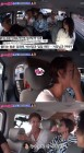 """'불타는 청춘' 박선영, 임재욱과 핑크빛 기류에 시청자 눈길 """"결혼할까요?"""""""