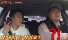 """'신서유기6', 화제성만큼 성공적인 시청률... """"또 자체 최고 시청률"""""""
