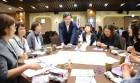서울 영등포구, 올해 달라지는 정책·사업 발표