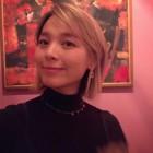 """'셋째 임신' 선예, 청순미 뽐낸 일상 셀카...""""SNS 계정삭제 논란 해명 눈길"""""""
