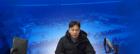 """석주일, 방송 통해 욕설 폭행 사과... """"죽는 날까지 반성하겠다"""""""