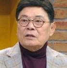 '화제' 백남봉과 함께 투맨쇼로 당대 최고의 인기를 누렸다?... '남보원' 관심 속 새삼 눈길