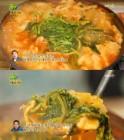 """'생생정보통' 민물새우수제비 맛집, """"얼큰하고 시원한 국물"""" 위치는 어디?"""